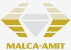 logo_malca