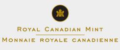 logo_rcm