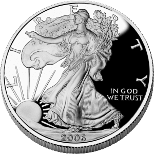 Silver Investing 3 Amazingly Hidden Things About Silver Investing
