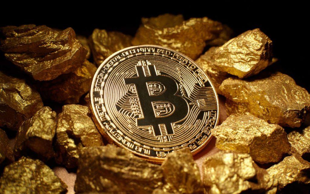 Gold Bullion Review 2017