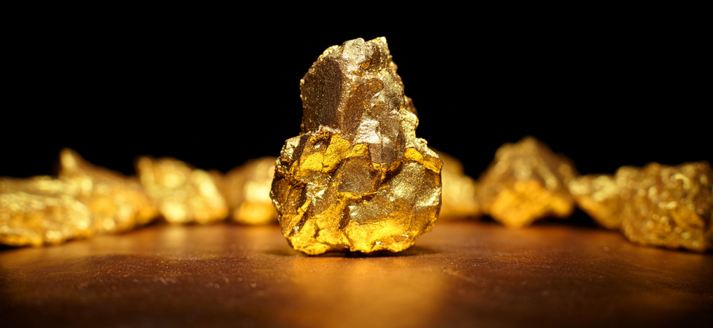 Illegal Gold Mining Can Tarnish Your Investment